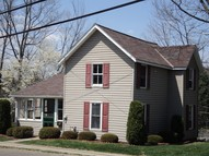 25 Cole Mansfield PA, 16933