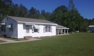 789 Buck Run Rd. Pearl River LA, 70452