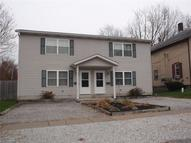 415 West St Amherst OH, 44001