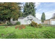4775 Barger Dr Eugene OR, 97402