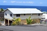 88-155 Aoao Ave Captain Cook HI, 96704