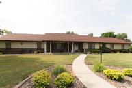 228 Clarence Dr Red Bud IL, 62278