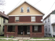509-511 Vickroy Avenue Johnstown PA, 15905