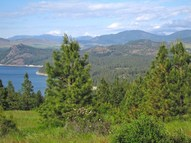 Lot 1n  Haley Plat Fruitland WA, 99129