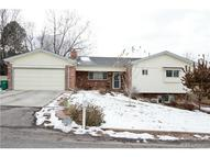 3595 Miller Street Wheat Ridge CO, 80033
