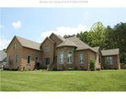 48 Crystal Springs Dr Winfield WV, 25213