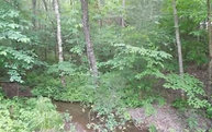 Lt 11 Raven Ridge Lot 11 Mineral Bluff GA, 30559