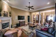 174 Tradition Pkwy Flowood MS, 39232