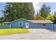 8327 164th St Se Snohomish WA, 98296