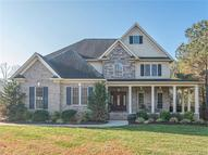 132 Coral Rutledge Drive Mount Holly NC, 28120
