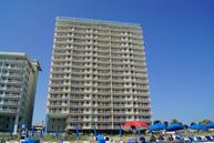10713 Front Beach Road Unit 1304 Panama City Beach FL, 32407