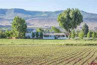 12123 Slate Point Paonia CO, 81428