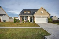 127 Turquoise Dr. Jacksonville NC, 28546