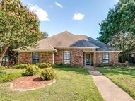 908 Thoreau Lane Allen TX, 75002