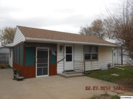 252 W Park Ave Eden Valley MN, 55329