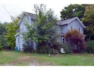 1658 St Rt 6 East Jefferson OH, 44047