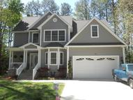 55 Admiral Ave Berlin MD, 21811