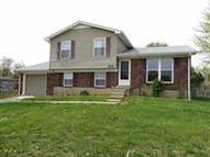 1271 W. Senate Circle Radcliff KY, 40160