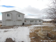 4181 Almy Rd #107 Evanston WY, 82930