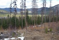 Blacktail Mountain Rd Lakeside MT, 59922