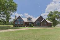 621 Fm 2693 Rd New Waverly TX, 77358