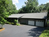 500 Edgewater Middleton TN, 38052