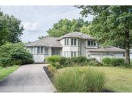 2877 Fort Island Dr Fairlawn OH, 44333
