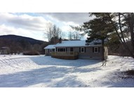 16 Brook Rd Orford NH, 03777