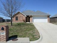 402 Madison Place Ponder TX, 76259