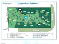 Cypress Pond Ln Russell OH, 44072