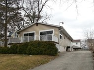 35472 North Meadow Lane Ingleside IL, 60041