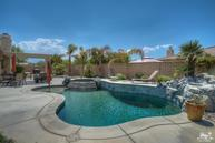 37503 Haweswater Road Indio CA, 92203