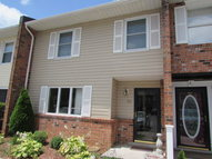 50 Sedgewood Townhouse Bluefield VA, 24605
