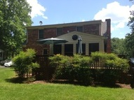 118 Mill Woods North Lynchburg VA, 24503
