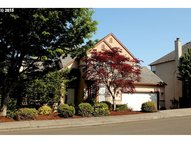 13362 Sw 136th Pl Tigard OR, 97223