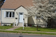 46 Florence Ave Colonia NJ, 07067
