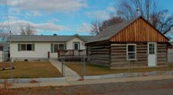 208 East Pacific East Helena MT, 59635