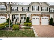 23 Welsford Way Westampton NJ, 08060
