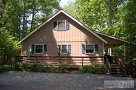 193 Lady Slipper Loop Linville NC, 28646