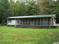 221 Water Front Trail Laurel Fork VA, 24352