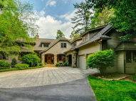 1631 Cold Mountain Road Lake Toxaway NC, 28747