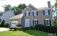 207 Copper Green Street Cary NC, 27513