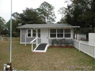 14455 Ne 148th Terrace Waldo FL, 32694