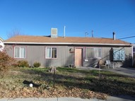 405 Ute Ave Aztec NM, 87410