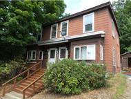 13 West St Tilton NH, 03276