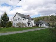 35 Lower Stonehouse Mountain Road Orford NH, 03777