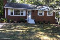 11720 Roby Avenue Beltsville MD, 20705