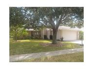 6214 Clark Lake Drive New Port Richey FL, 34655