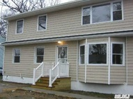 35 N 16th St Wyandanch NY, 11798