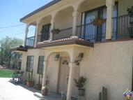 16733 Bermejo St Canyon Country CA, 91351
